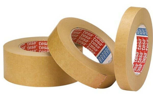 必威平台注册美纹纸胶带